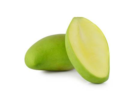 22906987-sliced-green-mango