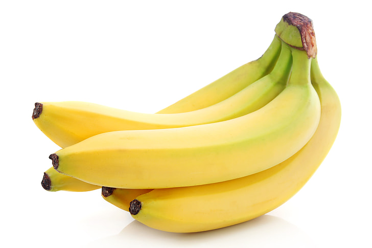 banana-minimum-fruit-tropical-preview