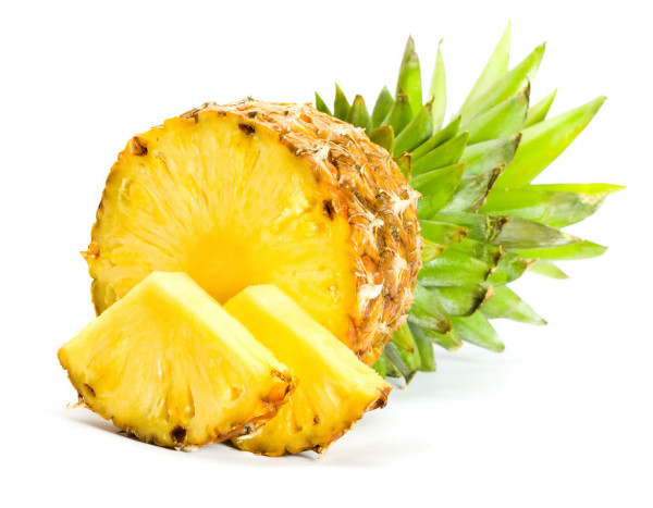 depositphotos_4810705-stock-photo-fresh-slice-pineapple-on-white