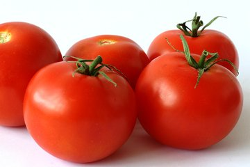 tomatoe-3-1329324