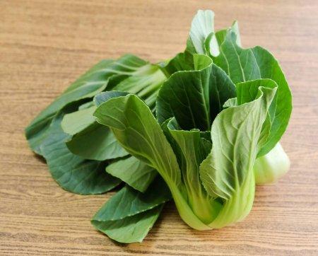 depositphotos_206816656-stock-photo-vegetable-delicious-fresh-green-bok