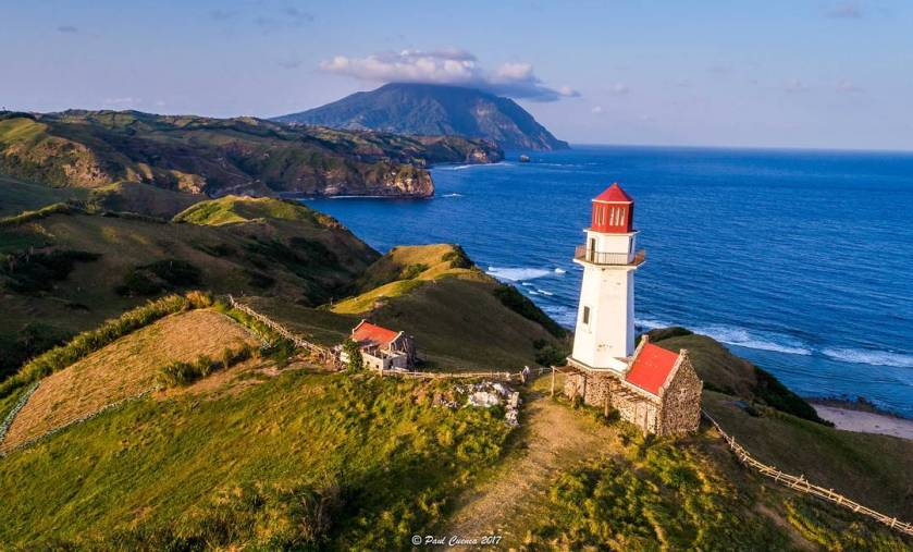 batanes-lighthouses