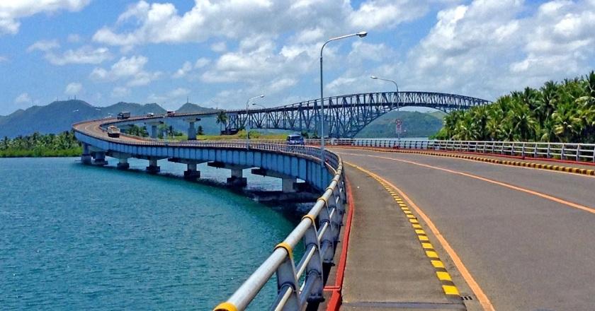 san-juanico-bridge